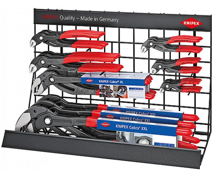 Набор инструментов Cobra KNIPEX KN-001929