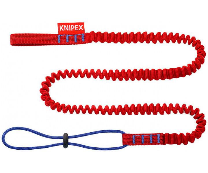 Страховочный строп KNIPEX KN-005001TBK