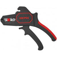 Инструмент KNIPEX для снятия изоляции KN-1262180SB