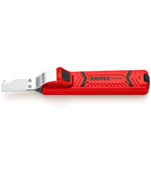 Инструмент для удаления оболочек KNIPEX KN-1620165SB