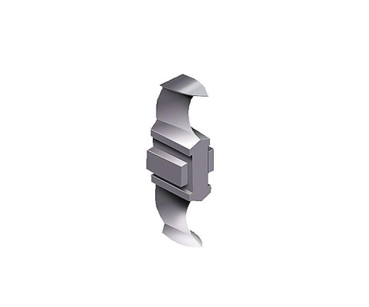 Запасной нож KNIPEX KN-1649150