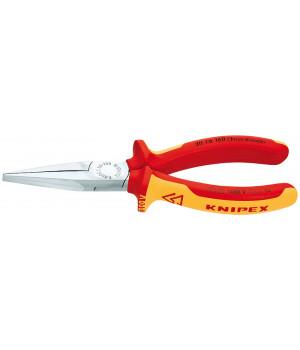 Длинногубцы KNIPEX KN-3016160