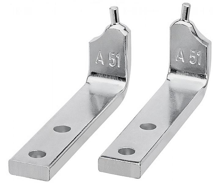 Запасные наконечники KNIPEX KN-4629A51