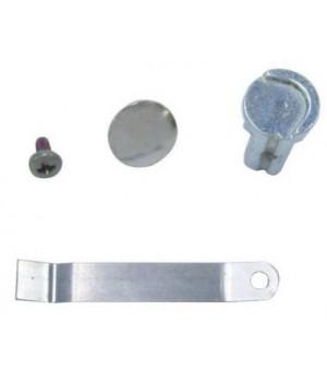 """Запасные части KNIPEX для ключей """"КОБРА"""" (кнопка) KN-870901"""