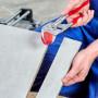Клещи для разламывания кафельной плитки KNIPEX KN-9113250