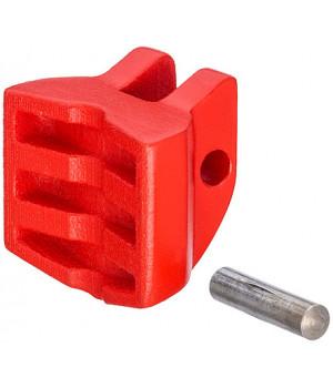Сменная нажимная губка для KNIPEX KN-9113250