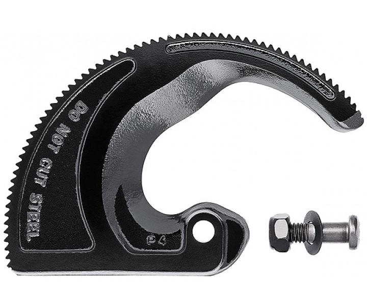 Подвижный запасной нож по принципу трещотки KNIPEX KN-9539250