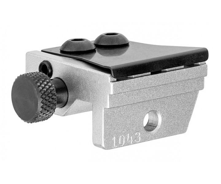 Кондуктор KNIPEX KN-9749261