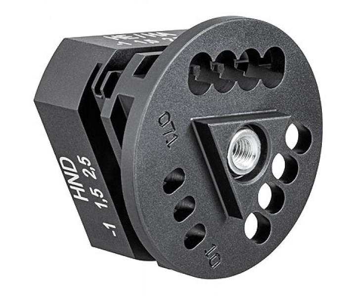 Устройство поддержки позиционирования KNIPEX KN-974990