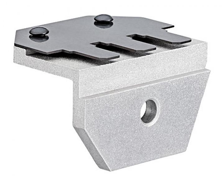 Кондуктор KNIPEX KN-974995