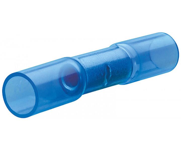 Соединитель встык с термоусадочной изоляцией KNIPEX KN-9799251