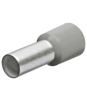 Гильзы контактные с пластмассовыми изоляторами KNIPEX KN-9799335