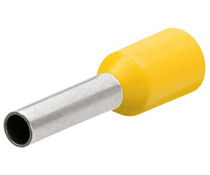 Гильзы контактные с пластмассовыми изоляторами KNIPEX KN-9799359