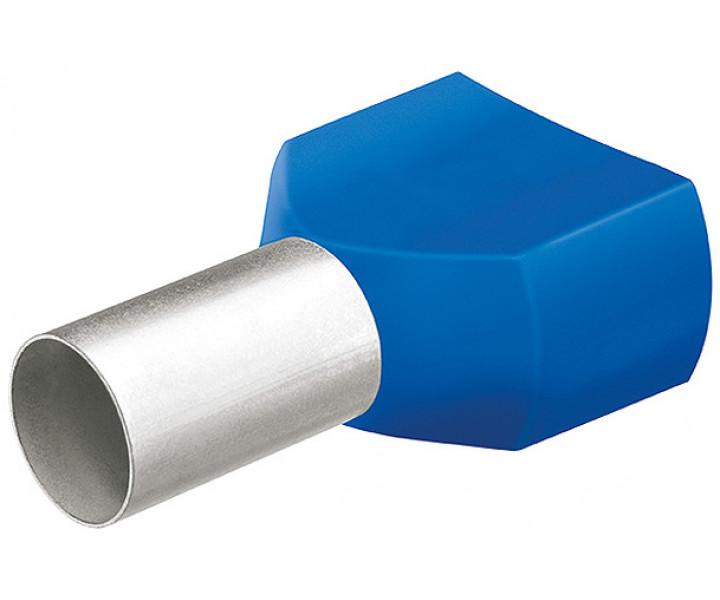 Сдвоенные концевые гильзы KNIPEX KN-9799378