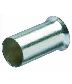 Гильзы контактные неизолированные KNIPEX KN-9799390