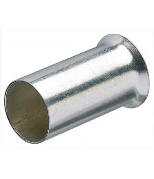 Гильзы контактные неизолированные KNIPEX KN-9799395
