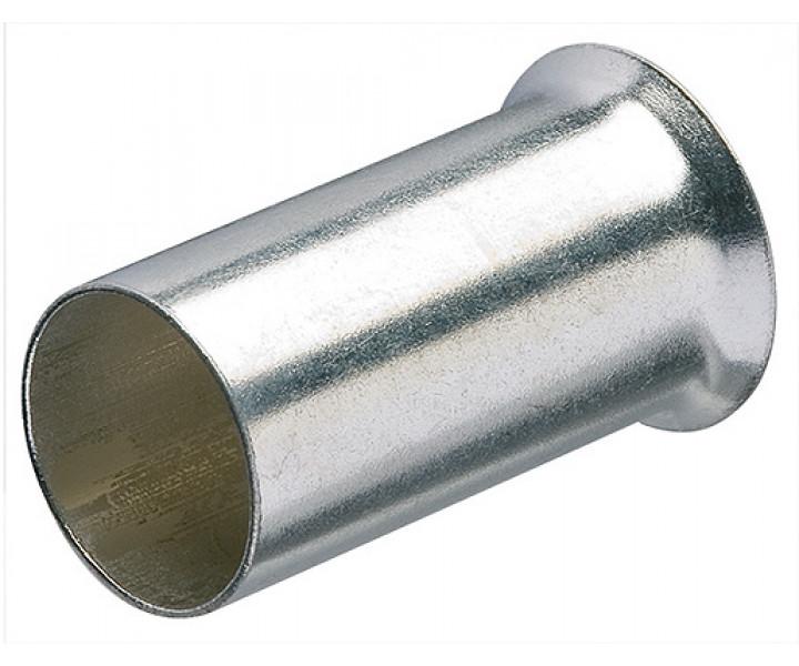 Гильзы контактные неизолированные KNIPEX KN-9799397