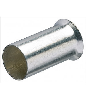 Гильзы контактные неизолированные KNIPEX KN-9799399